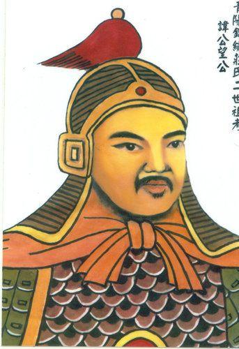 人口老龄化_蔡姓人口