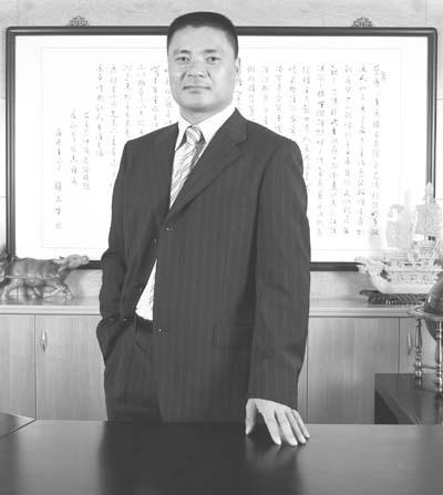 承翰董事长_深圳承翰实验学校